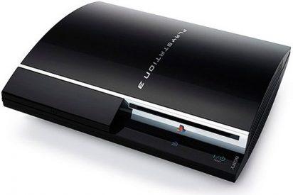 El 'efecto 2000' llegó a la PlayStation 3, pero en el 2010