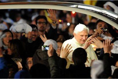 Nueva acusación de The New York Times contra el Papa