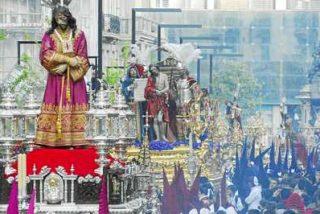 La Semana Santa, ¿una festividad pagana?