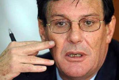 """Coloquio en Casa de América de Madrid:""""Iberoamérica, ejércitos en democracia"""""""