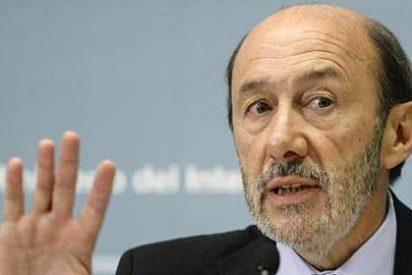 """El Gobierno espera que ETA anuncie una """"tregua permanente verificable"""""""