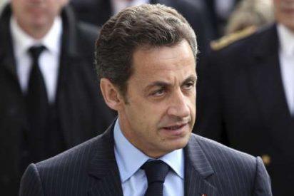 Los etarras sorprendieron a los policías franceses por la espalda