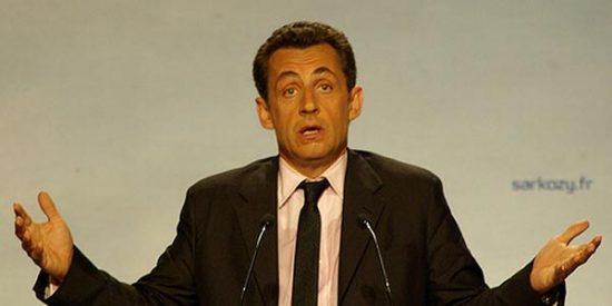 Sarkozy pierde terreno frente a los socialistas en las elecciones regionales francesas