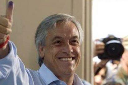 Sebastián Piñera anticipa que mantendrá militarizado el sur de Chile