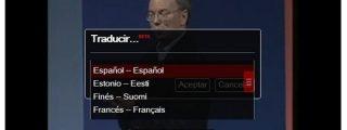 YouTube introduce los subtítulos automáticos transcritos a partir del audio