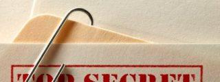 21 'secretos' tecnológicos que quizá desconozcas