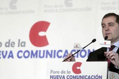 Vocento admite que estudia seguir la línea de Pedrojota y cobrar por sus contenidos online