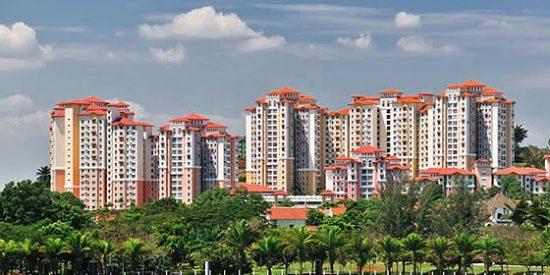 Los pisos aún están sobrevalorados en un 20%