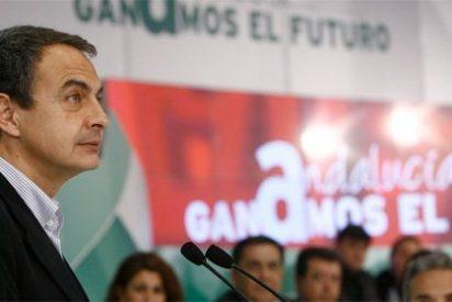 En el PSOE admiten que ZP está en la inopia y que cotiza a la baja