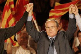 Cataluña y Andalucía, aires de cambio