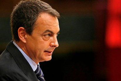 Zapatero 'compra' el voto de PNV y CC por 1.582 millones y sostiene la subida del IVA