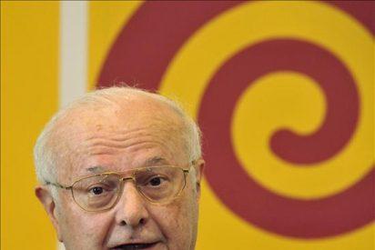 """El presidente de los obispos alemanes reconoce que la Iglesia """"ocultó"""" abusos"""