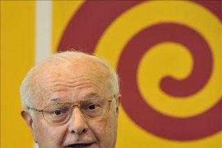 El líder de la iglesia alemana pide perdón por los abusos