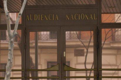 La Audencia Nacional retoma la investigación de Afinsa y Fórum Filatélico
