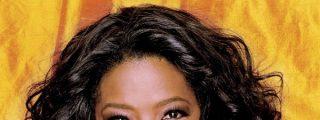 Oprah Winfrey quiere ser la 'reina' de la noche