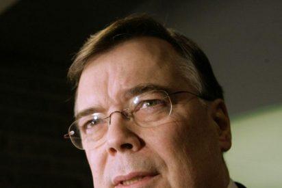 "Acusan al ex primer ministro islandés de ""negligencia grave"""