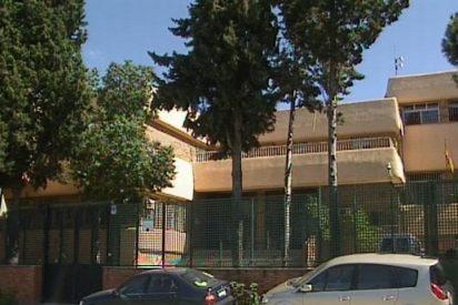 La madre de otro interno del centro de menores Marcelo Nessi de Badajoz denuncia nuevo intento de suicido de su hijo
