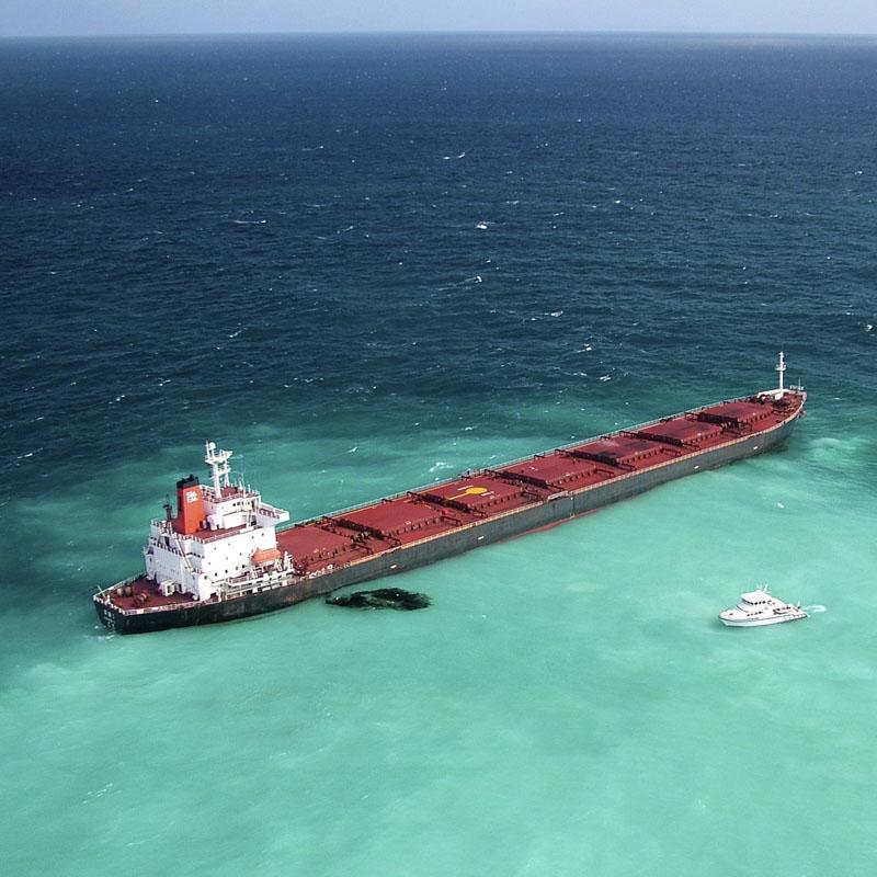 La Venezuela chavista se queda sin barcos para exportar su petróleo