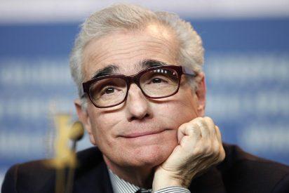 Scorsese también cae en la tentación del 3D