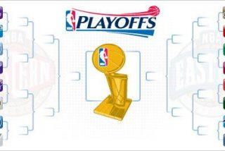 Los Lakers inician el camino hacia el anillo frente a los primerizos Thunder