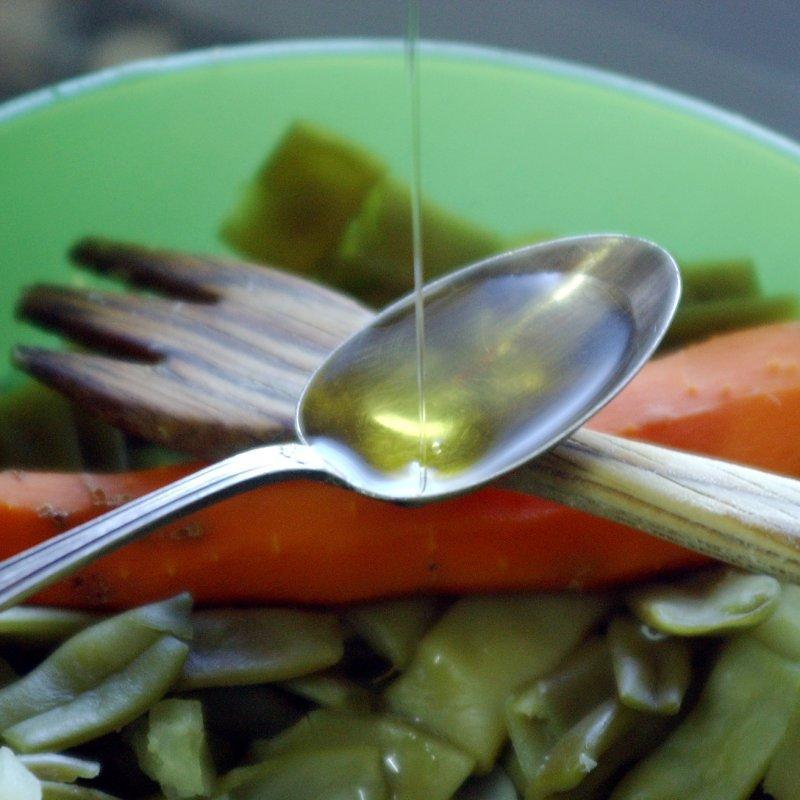 Una dieta alta en vitamina B reduce el riesgo cardiovascular