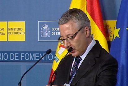 Blanco convoca una reunión extraordinaria de ministros de Transportes de la UE