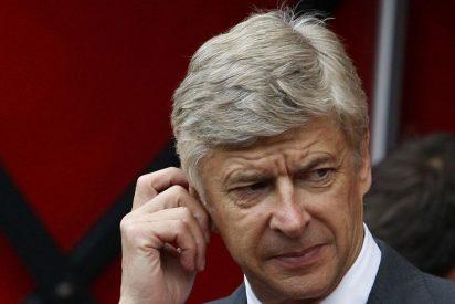El Arsenal dilapida sus opciones de título tras verse remontado (3-2) por el Wigan