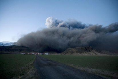 Bruselas pedirá a los Gobiernos acelerar el 'cielo único' para evitar que se repitan fallos