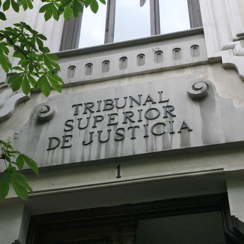 El testaferro de Correa vuelve a declarar ante el juez Pedreira