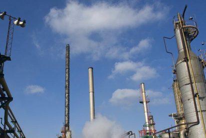 Venezuela y Cuba constituyen una empresa para explotar crudo y gas
