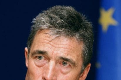 Los Aliados abren hoy el debate sobre la política nuclear de la OTAN