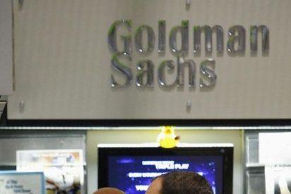 "Levin acusa a Goldman Sachs de enriquecerse ""apostando contra el mercado hipotecario"""