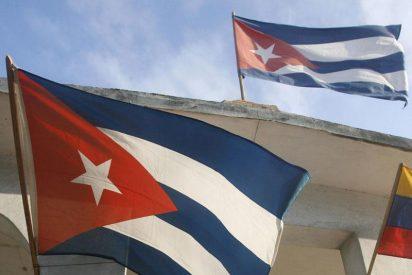 Más de 8 millones de cubanos participarán en las elecciones regionales