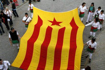 Más de 200 municipios catalanes votan sobre la independencia