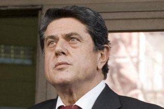 """El PP ve """"admirable"""" que Varela se aparte"""