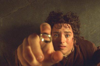 El Hobbit vuelve a retrasarse