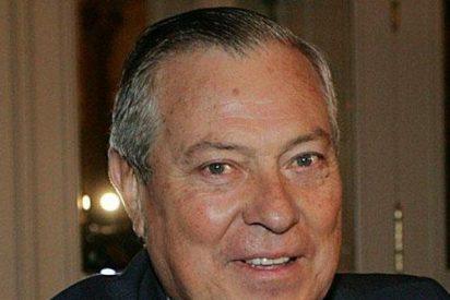 """Marsans estudia dos ofertas """"serias"""" para la venta del grupo"""