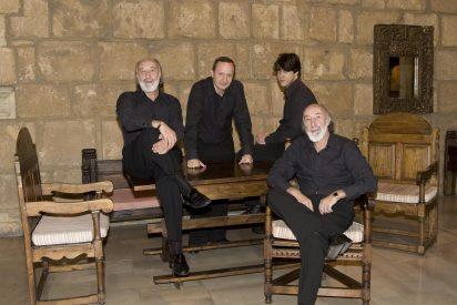 El Café Auditorio de León acoge este fin de semana las actuaciones de 'Gin Family Tonic' y 'Los Mágicos 70'