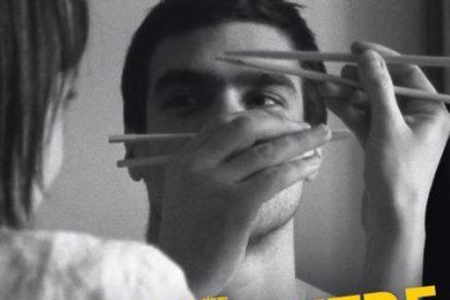Tenerife Espacio de las Artes proyecta hoy la película suiza 'Un autre homme'