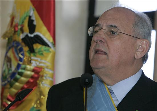 Brasil y EE.UU. firmarán el lunes un acuerdo de cooperación militar