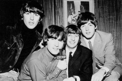 El Vaticano absuelve a los Beatles