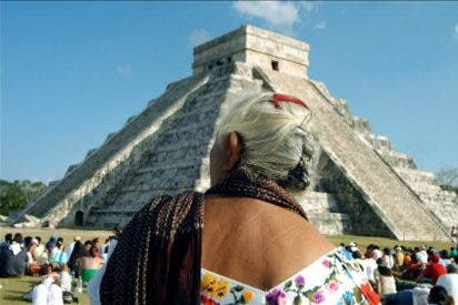 Los mayas no predijeron el fin del mundo en 2012