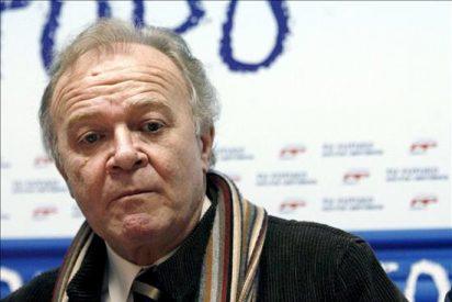 Juan Manuel Gozalo será incinerado esta tarde en Santander