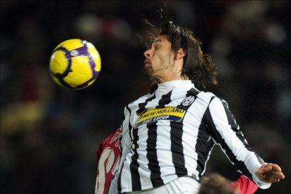 Amauri pide respeto a su deseo de jugar con la selección italiana