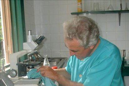 """Moratinos dice que """"no ha habido una petición concreta"""" en el secuestro del médico en el Congo"""