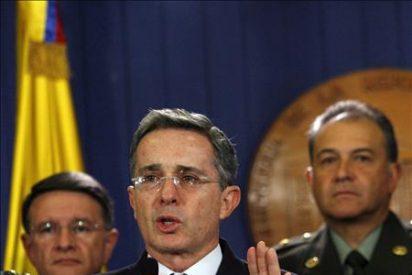 La Corte pide investigar a funcionarios cercanos a Uribe acusados de espionaje
