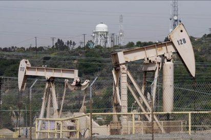 El crudo de Texas abre con descenso del 0,55 por ciento, hasta los 84,45 dólares