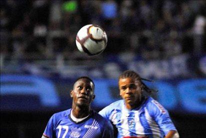 Deportivo Quito y Cerro necesitan un triunfo, si quieren la clasificación a octavos