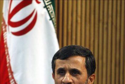 """Irán tacha la nueva estrategia nuclear de EE.UU. de """"terrorismo de Estado"""""""