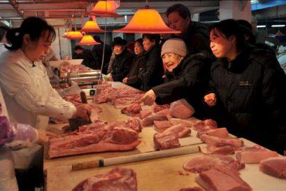 La economía china crecerá el 9,6 por ciento en 2010 según el BAD